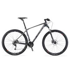 Карбоновый <b>горный велосипед SAVA</b>, 29 дюймов, Мужской ...