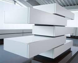 finite elemente modular furniture modules can be arranged in multiple ways modular furniture system