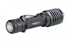 Подствольный <b>фонарь Olight Warrior X</b> Pro (CREE XHP35HI ...