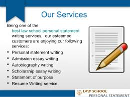 law essay services   principles of auditing and other assurance    buy law essays online at our uk law writing service studying law is a hard and intellectually challenging work