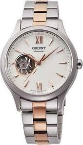Наручные <b>часы</b> Epson. Купить в России. По выгодным ценам ...