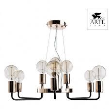 Подвесные <b>светильники</b> лофт стиля. Доступно товаров - 1741
