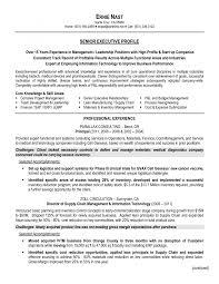 nursing supervisor resumebuilder resume resume format resume template help resume builder help resume builder resume builder help