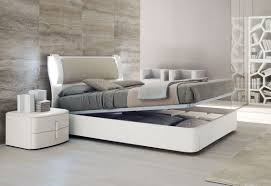 awesome contemporary bedroom sets with regard to contemporary bed sets and contemporary bedroom sets incredible contemporary bedroom furniture amazing latest italian furniture design