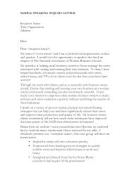 cover letter contact unknown letter format cover letter unknown resume cover letter examples unknown recipient cover letter unknown
