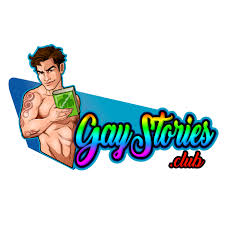 Gay Erotica Podcast
