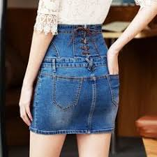 <b>Wasteheart</b> Spring <b>Women</b> Skirts <b>Fashion</b> High Waist Pleated Lace ...
