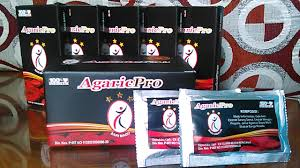 Image result for agaricpro