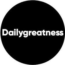 25% off at Daily Greatness (11 Coupon Codes) Jun 2021 Discounts ...