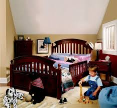 cots bedrooms ceilings my sons big boys boys furniture seasons bannister cribs beds angles from corner bannister beds big boys furniture