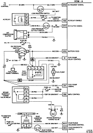 my s blazer fuel pump is not working here is a wiring diagram of the fuel pump and fuel pump relay