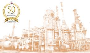 CEYPETCO – ENERGIZING THE FUTURE