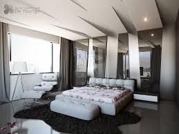 contemporary bedroom decor pleasant  luxury modern bedrooms designs amusing interior decor bedroom with mo