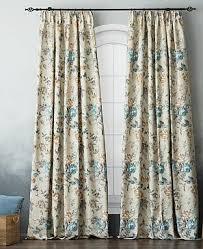 Купить наборы шторы и <b>покрывало</b> в Астрахани недорого ...