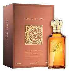 <b>Clive Christian C</b>: <b>Green</b> Floral: духи 100мл | www.gt-a.ru
