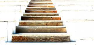 Resultado de imagen de pasos