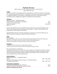 resume inspiration resume writing tool resume writing tool inspiration resume writing tool