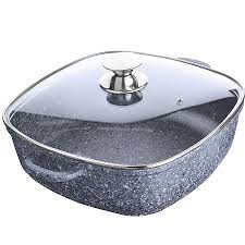 <b>Кастрюля 3.4 л</b> серый 29030 — купить в интернет-магазине ...