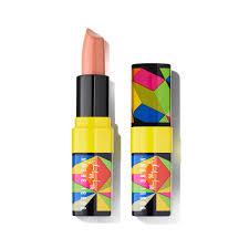 <b>Crushed</b> Lip Color   <b>Bobbi Brown</b> Cosmetics