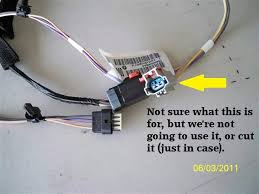 jeep door wiring jeep printable wiring diagram database adding power locks to jeep jk oem and aftermarket part 1 source · zj door wiring harness