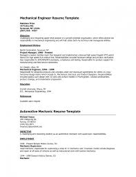 resume example for cashier resume examples cashier experience resume example for cashier resume examples cashier experience sample resume for clothing store cashier sample resume for department store cashier resume