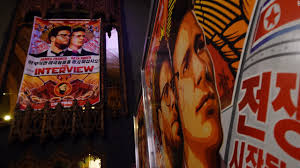 the interview can be watched online video media google play and microsoft xbox make the interview available to rent or buy starting christmas eve