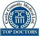 Image result for top doctors castle connolly