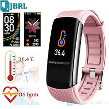 top 10 sports wrist band ios heart rate brands and get free shipping ...