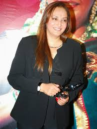 Actress Jaya Prada nude naked hd photos and sex xxx image XnXX. jayaprada nude fake Photos and porn fucking xxx image.
