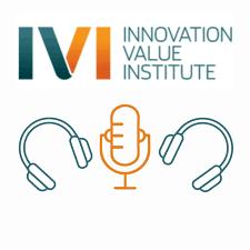 IVI Talks