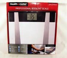 Аппарат для диагностики напольные <b>весы</b> - огромный выбор по ...