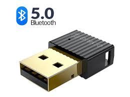 <b>ORICO Mini Wireless</b> USB Bluetooth Dongle Adapter 5.0 Bluetooth ...