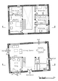 uf jpg  Upside Down House Plans   VAlineupside down house plans  Studio Weave  Buro Happold Europan Almere  Studio Weave  Buro Happold Europan Almere