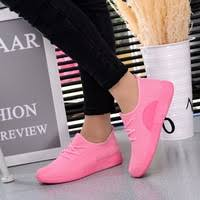 <b>Women's Vulcanize Shoes</b>