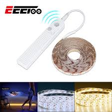 best top 10 <b>pir motion</b> led lamp ideas and get free shipping - a633