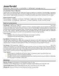 resume format resume format civil engineer experienced civil engineer resume sample by mplett