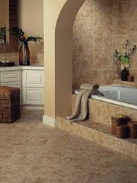 ceramic tile for bathroom floors: intricate tile designs customize your bathroom with intricate ceramic