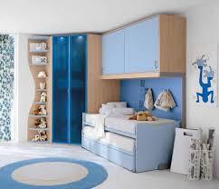 girl bedroom ideas photos wonderful