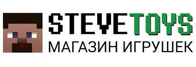 Игрушки <b>Майнкрафт</b> для <b>детей</b> купить недорого в Москве в ...