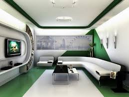 decoration small zen living room design: decorating interior futuristic living room design enchanting excerpt zen living room color ideas small