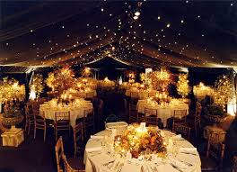 wedding reception decoration ideas vgnair wedding reception ideas