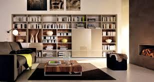 apartmentsbeautiful living room corner fireplace decorating ideas modern kitchen furniture large bookshelf and black sofa fireplace black sofa set office