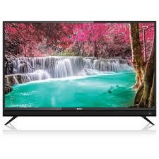 43 Телевизоры - Диагональ (точно) 43 - купить в Новошахтинск ...
