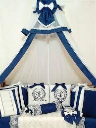 """Комплект в <b>кроватку</b> """"<b>Magic</b> Royal Blue"""" (Мэджик Роял Блю), 20 ..."""