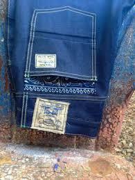 Дополнительный карман из банданы | Бандана, Мужской стиль ...