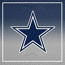 Dallas Cowboys Podcasts