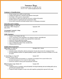 9 resume objectives for students itemplated resume objectives for students education and training college student objective for resume employment experience jpg