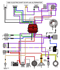 johnson boat motor wiring diagram images diagram additionally wiring diagram as well 1973 50 hp johnson outboard 1989 70 hp evinrude wiring diagram amp engine motor parts further mercury wiring harness