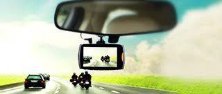 Выбираем <b>видеорегистратор</b> – обзор от «М.Видео»