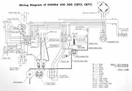 v92c wiring diagram 165603m wiring diagrams north star trailer wiring diagram north ct engine diagram honda ct wiring diagram